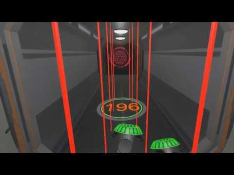 Doomsday Survival: Training – Trailer [VR, HTC Vive]