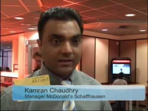 Swiss casino schaffhausen jobs