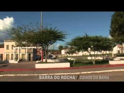 Barra do Rocha Bahia fonte: i.ytimg.com