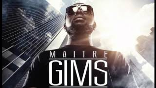 Maitre Gims - Contradiction