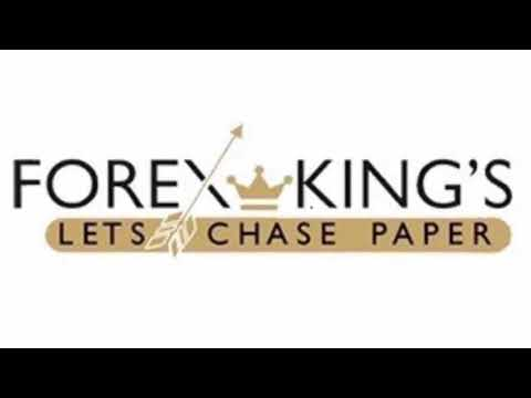 Forex Kings in Pretoria