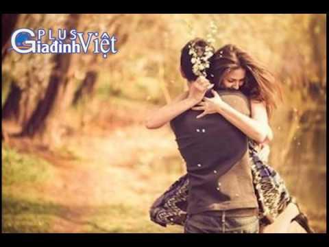 Gia Đình Việt - Nằm mơ thấy có người yêu là điềm gì