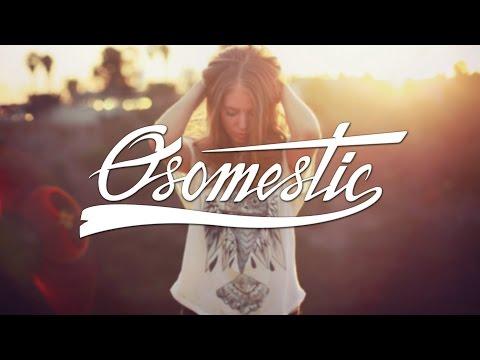 Steve Aoki & Moxie   I Love It When You Cry Boehm Remix