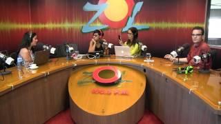 Video Francisco Sanchis analiza las mujeres mejores vestidas y peores vestidas de premios Soberano 2017 download MP3, 3GP, MP4, WEBM, AVI, FLV November 2018