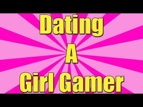 Dating A Girl Gamer - Black Ops 2 Gameplay/Commentary