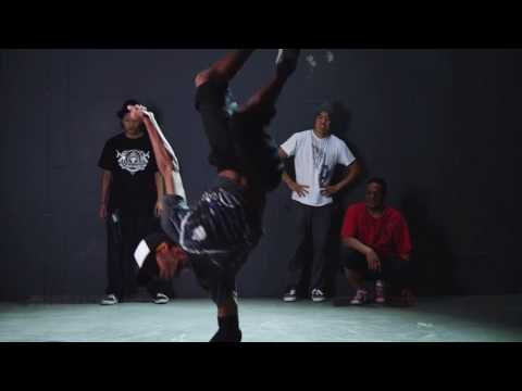 6 Facts you never knew about Hip Hop Breakdancing – Poetic