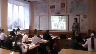 Видеоурок Религия древних египтян   копия