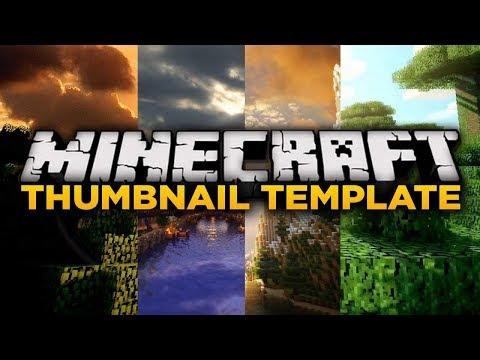 Minecraft w Joebot22  Come & Chill 2: Chill Harder
