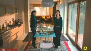 Dila Hanim   Epizodi 35 HD 2015