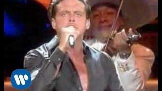 """Luis Miguel - """"la Bikina""""  Video Oficial"""