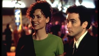 Grosse Pointe Blank (1997) John Cusack, Minnie Driver
