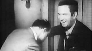 Don Adams - Don Rickles Get Smart Bloopers