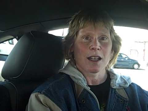 Broadway Ford Idaho Falls >> Broadway Ford Idaho Falls Auto Dealer Customer Testimonial Youtube