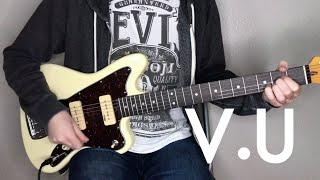 Top 15 Velvet Underground Riffs