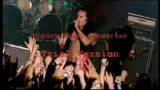 Blaze Bayley - 10. Look For The Truth (Alive In Poland)