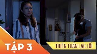 Phim Xin Chào Hạnh Phúc – Thiên thần lạc lối tập 3 | Vietcomfilm