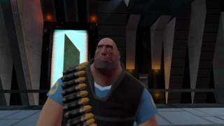 TRAILER: Heavy's Time Machine