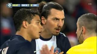 Video Zlatan Ibrahimovic  Best Fight Moments  720p HD download MP3, 3GP, MP4, WEBM, AVI, FLV Oktober 2018