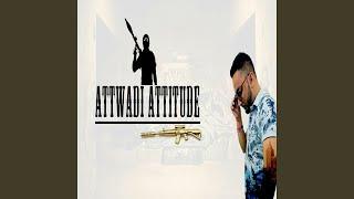 Attwadi Attitude (feat. Dazzy)