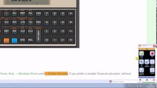 Como calcular o Payback Simples