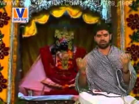 Radhe Rani   Brij 80 kos yatra 1   YouTube