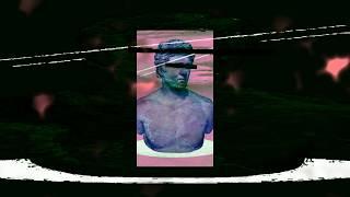 A$AP Rocky x تلميذ س نوع فوز ''هيكل'' (الراب فعال)