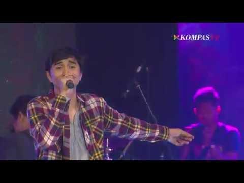 Cover Lagu Sheila On 7 - Lapang Dada