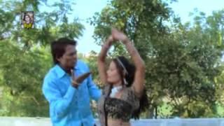 Vako Vairo Ambodo | Laliyo Lovariyo | Gujarati Pop Song