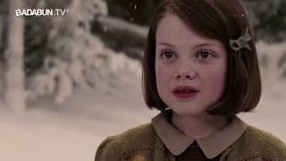 """Mira cómo lucen los actores de """"Crónicas de Narnia"""" 12 años después. Se pusieron bien buenas…"""