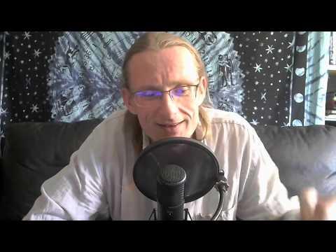 Vlog 22.04.20 Diskrepanz