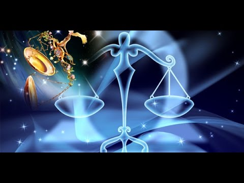 Second Marriage in Astrology-Prediction,timing and ...