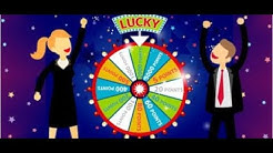 VideoFacts Spin the Lucky Wheel Quiz Answers 30 Questions Score 100% Video  MyNeobuxSolutions