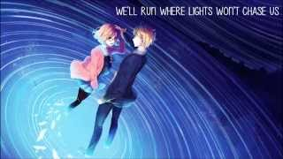 Nightcore - Spectrum
