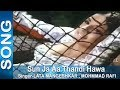 Sun Ja Aa Thandi Hawa - Lata Mangeshkar, Kishore Kumar @ Haathi Mere Saathi - Rajesh Khanna, Tanuja