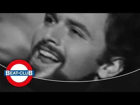 Vanilla Fudge - You Keep Me Hangin' On (1967)