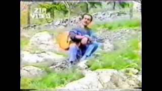 Farhad Darya -  Baz Amadam (Old Afghan Song)