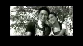Rita Sugiarto - Duka Dalam Cinta [OFFICIAL]