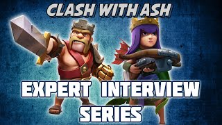 Clash Of Clans Expert Round Table Discussion (future Plans And Strategy)