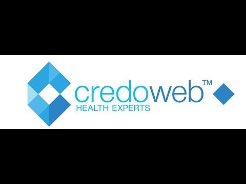 CredoWeb - социалната мрежа за здраве