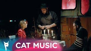 Casper - Noi doi (Official Video)