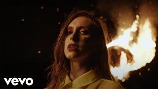 ANNABELLE - MEDICINE (Music Video)
