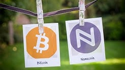 What is Namecoin ? Bitcoin's First Altcoin !