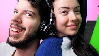 it-s-his-birthday-vlog