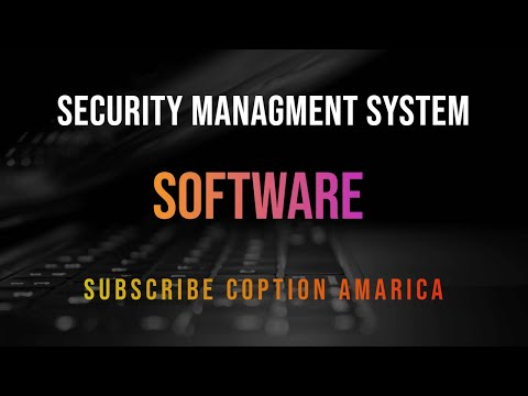 RSS Security Management Systems/ Benefits Of Information Security Management System