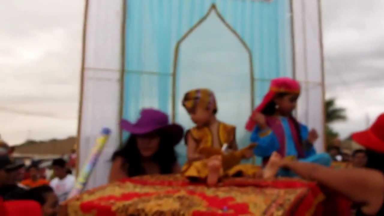 Lampara De Aladino Mercadolibre