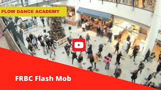 frbc flash mob v2 mp4
