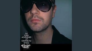 Marmor Platin (feat. Funkfüxe)