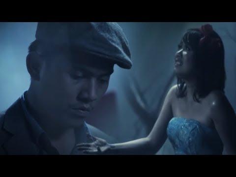 [MTV] Akim & Stacy - Kembali