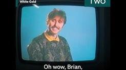 BBC White Gold Series 2 Trailer