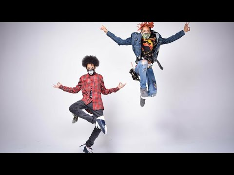 Ayo & Teo Dance Compilation 2017 | @Shmateo And @Ogleloo Best Lit Dances| SPICYVANS COMP PT.2